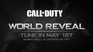 [BO2] ネタバレ注意: 5月1日に発表されるであろう『Call of Duty:Black Ops 2』のある情報が解析で判明