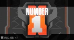 [BO2] Black Ops 2:ナイスプレイTOP10!スナイパー編、奇跡のマルチヘッドショットも