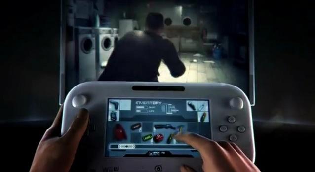 [BO2] 『Call of Duty:Black Ops 2』Wii U版発売か。海外誌にプレビュー記事(画像あり)