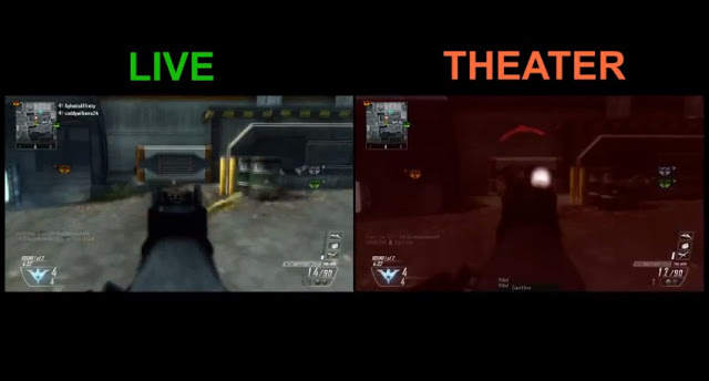 [BO2] Black Ops 2:ラグ問題の原因と、ラグが軽減できるかもしれない方法