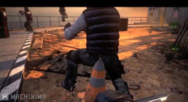 [BO2] Black Ops 2:笑えるTOP5!ヘルストームをノースコープで撃墜など