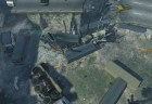[MW3] FFAでMOABを出す方法。俯瞰で分かりやすく解説。INTERCHANGE編 5:01