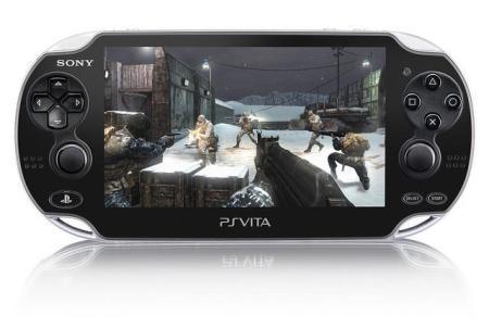 "『Call of Duty: Black Ops: Declassified』新PERKや新マップ""Nukehouse(ヌークハウス)""の存在が明らかに"