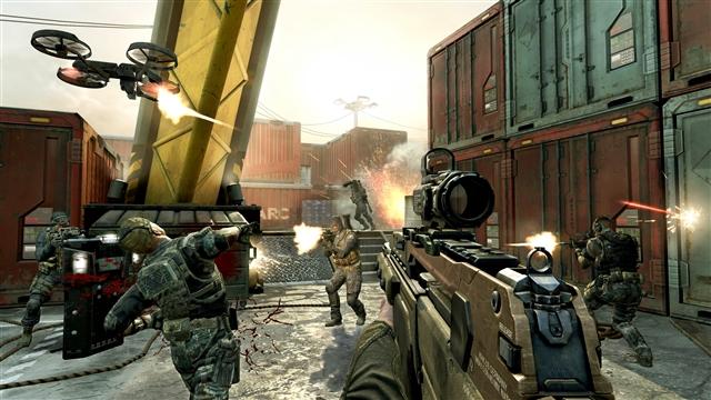 """[BO2] 『CoD: Black Ops 2』""""プレステージエディション""""がリーク!豪華特典が明らかに"""