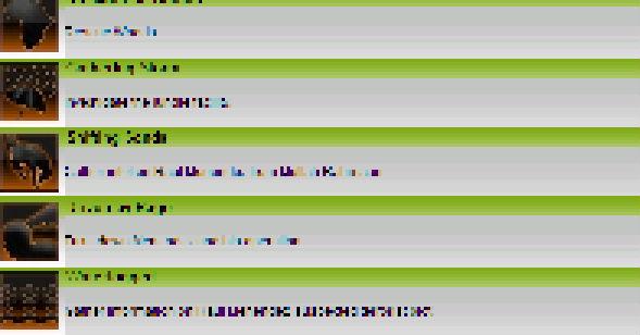 [BO2] ネタバレ注意:全50種類のトロフィー/実績リストが流出