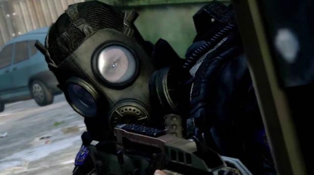 [BO2] 『Call of Duty: Black Ops 2』情報続々。ゾンビモード搭載、ストーリー枝分かれなど