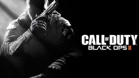 [BO2] Black Ops 2:Wii U版オンライン接続不可問題、新パッチでも修正失敗