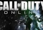 無料プレイの『Call of Duty: Online』、ついにオープンβ開始
