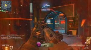Black Ops 2:ショットガンの「コッキングキャンセル」の脅威的威力とやり方
