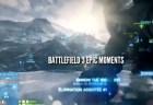 [BF3] BATTLEFIELD 3:ノリノリで愉快なクリスマスモンタージュ