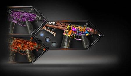 新カモフラージュや拡張クラスパックなどの新DLC、PS3/PC向けに4月12日配信
