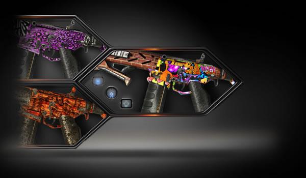 CoD:BO2:新カモフラージュや拡張クラスパックなどの新DLC、PS3/PC向けに4月12日配信