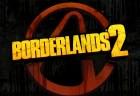 [BL2] 『Borderlands 2』新要素続々!キャラカスタマイズや第5のクラス「Mechromancer」など