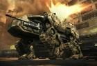[BO2] 超速報!『Call of Duty: Black Ops 2』驚愕のトレーラー公開!舞台は2025年!