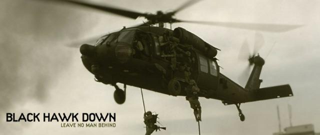 FPSゲーマーが観るべき戦争映画ベスト10
