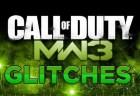 [MW3] グリッチ(裏技):MAP外へ出る方法 Outpost 編