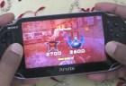 [BO2] 『Black Ops 2』なんと2時間におよぶ公式マルチプレイヤー動画公開、情報盛り沢山