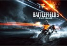 "BATTLEFIELD 3:""END GAME""は3/5から配信!レア武器「M1911 S-TAC」も解禁"