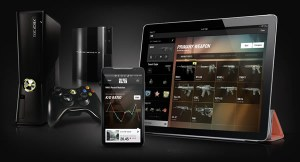 Call of Duty ELITE のiOSアプリが1.10にアップデート、さらに便利に(無料)