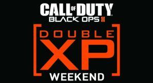 CoD:BO2:武器ダブルXP!4月20日から開催