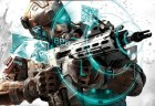 本日発売:Ghost Recon Future Soldier、激アツな30秒CMとPC/iPhone/iPad壁紙公開