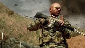 [BO2] 『CoD: Black Ops 2』最新映像公開!ハドソンの復活ほか、新規映像多数