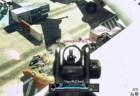 """[BO2] 『Black Ops 2』マルチのカモフラージュ15種類が判明!""""RONIN""""が斬新すぎる…"""