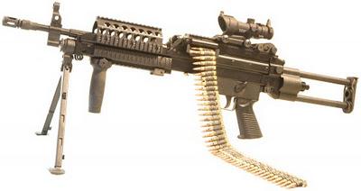[MW3] MW3で「最も過小評価されている武器」とは?オススメと使い方