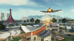 [BO2] 『Black Ops 2』NUKETOWN 2025が突然削除。今後は自由にプレイできない模様