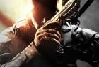 [BO2] 『Black Ops 2』の武器やモードなどあらゆる情報を整理してまとめた8枚の画像が話題に