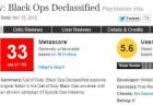 [BO2] 『Black Ops 2』マルチの「最強プライマリ」と「最強セカンダリ」はこれだ!?
