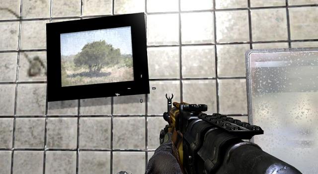 """宗教的な問題で削除されたマップ""""Favela"""" が復活!"""