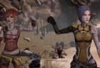 『Borderlands 2』発売直前!なんと日本オリジナルTVCMが公開! 0:16
