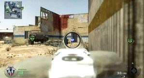 [BO] 別格:プロゲーマーのSearch&Destroyプレイ動画 4:15