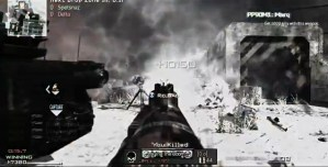 [MW3] 約10分!『Modern Warfare 3』60万回再生された人気モンタージュ動画