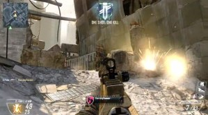 [BO2] リーク:『Black Ops 2』マルチプレイヤー、PERK、キルスト、ゾンビ、武器の詳細リーク情報!