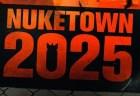 "[BO2] 『CoD:Black Ops 2』予約特典マップ""Nuketown 2025""の公式イメージとFAQが公開!"