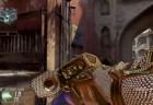 [BO2] 『Black Ops 2』女子力アップの隠しカモ「ダイヤモンド」のSMGやSMAW、スティンガー版