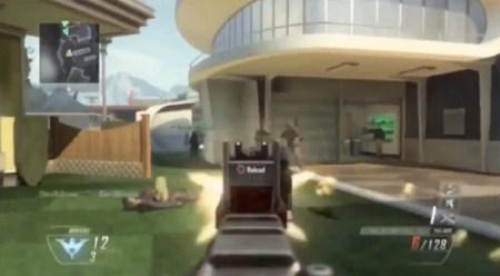 [BO2] フラゲ:『Black Ops 2』NUKETOWN 2025 プレイ動画!