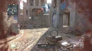 [BO2] やっぱり世界最速:『Black Ops 2』マルチプレイヤー対戦動画! YEMEN編 9:23