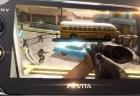 『Call of Duty: Black Ops Declassified』トレイラー公開!クラス作成要素搭載、ルールにはドロップゾーンも!