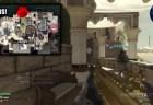 """[MW3] 新マップ""""OASIS""""のMOAB & 攻略動画。今のうちにイメトレして配信時にMOABしよう"""