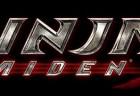 体験版:『NINJA GAIDEN 3』無料体験版と無料DLCを期間限定で配信開始