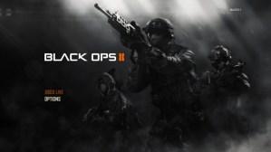 [BO2] 『CoD:Black Ops 2』ゲームデータ自体が丸ごとネットに流出(動画あり)