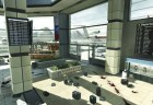 "[MW3] 無料旧作マップ""Terminal""、PS3版に加えPC版も8月17日に配信決定"