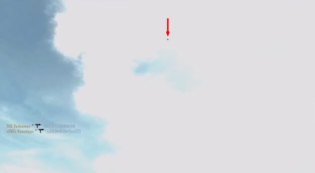 [BO2] おもしろ:『Black Ops 2』の「救援物資」バグで世界記録達成か