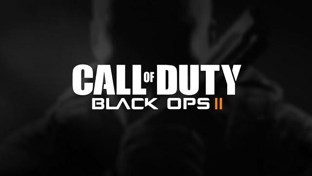[BO2] 『Black Ops 2』セキュリティ&ポリシーを施行。暴言はボイチャ停止、ハックは一発永久BANなど