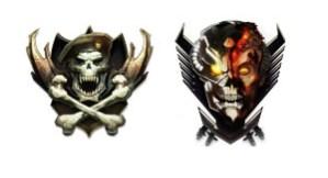 [BO2] 世界一の『Black Ops 2』プレイヤー、嫌がらせに耐えかねステータスをリセット…レベル1へ