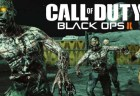 [BO2] 『Call of Duty:Black Ops 2』のゾンビモード新情報!FFA、賭けマッチ、シアターモード実装。あの4人も復活