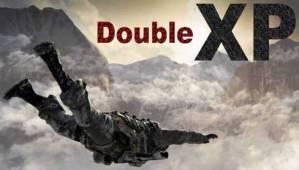 [MW3] 『Modern Warfare 3』経験値2倍イベント、7月20日(本日)から開催か